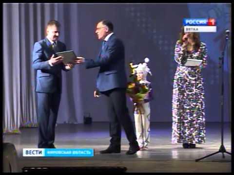 Иван Айвазовский. Гений морских пейзажей - СПЕЦИАЛЬНОЕ