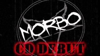 Morbo - Lilith - Promo 2013