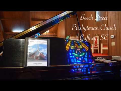 Beech Street Presbyterian Church - Gaffney, SC