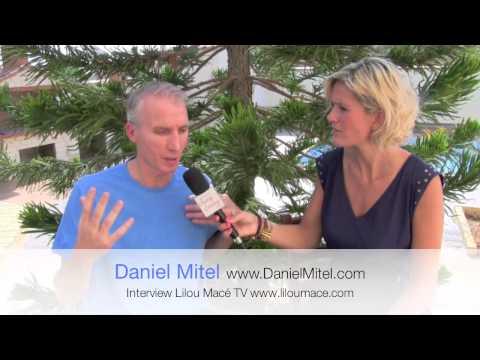 3 tools for home - Daniel Mitel
