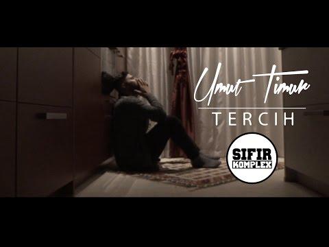 Umut Timur - Tercih (Official Music Video)