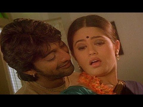 Sree Seetharamula Kalyanam Chothamu Rarandi    Yemammaa Vainamamamma Video Song    Venkat, Chandini