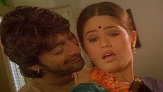 Sree Seetharamula Kalyanam Chothamu Rarandi || Yemammaa Vainamamamma Video Song || Venkat, Chandini