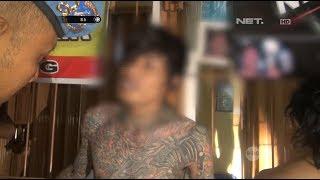 Download Video Istri Sedang Hamil, Pria Bertato Ini Malah Asyik Mabuk - 86 MP3 3GP MP4