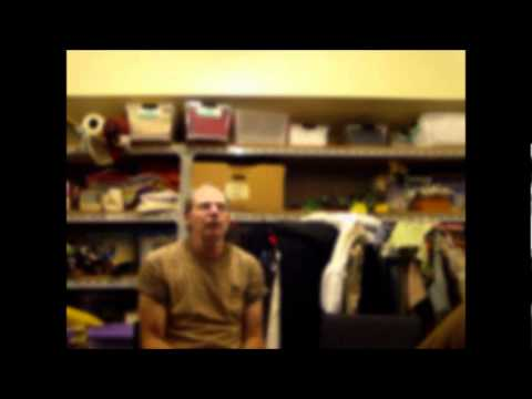 the removalists episode introduction the removalists episode 1 introduction