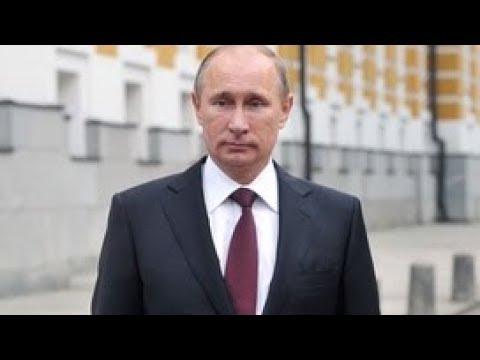 Смотреть Открытие трассы М11 Москва - Санкт-Петербург. Полное видео онлайн