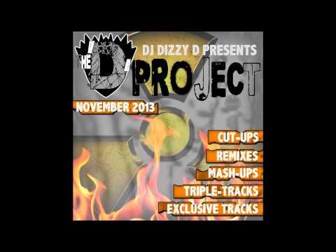 Various Artists - Urban Mix (Explicit) mp3