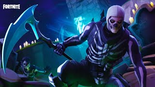 [1 GB] Download Fortnite Lite | Fortnite Mobile Lite APK Download | Fortnite Lite Android Download