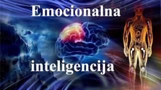 Emocionalna inteligencija - Liviu Tudoroiu