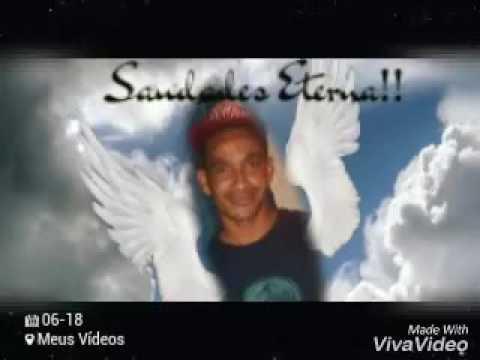 Adriano Cardoso saudades eterna meu amor💔😢