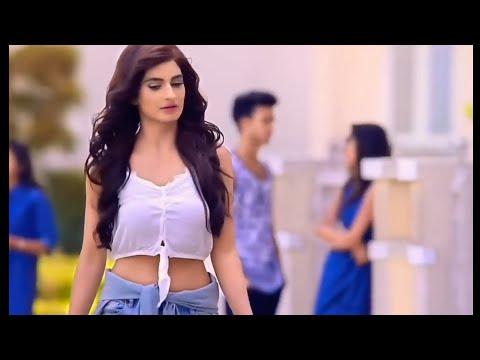 mohabbat-se-nahi-waqif-bahut-anjan-lagti-ho-whatsapp-status- -new-hot-status-video