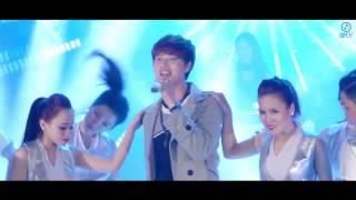 Trắng Tay Mới Biết Ai Là Bạn Remix - Trần Nhật Quang | Nhạc Sàn Bolero 2017