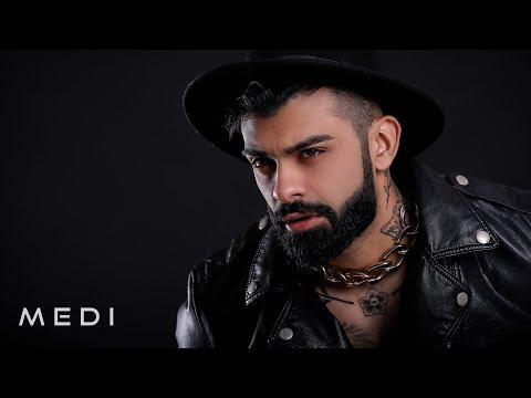 MEDI - SAMO DA TE PITAM / Меди - Само да те питам, 2019
