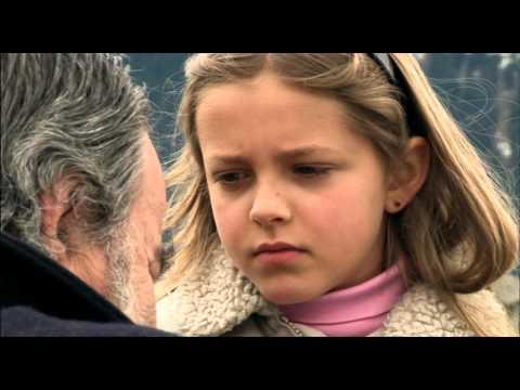 La petite fille et la mort film de Pascale ROCARD ©Espaceproduction-2007