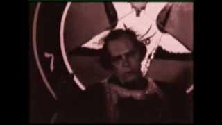 BIG BLACK HEARSE - Gorcias cover Gorcias