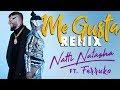 Descargar Me gusta remix - natti natasha x farruko