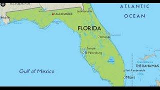 США 2180: Почему программисты и работа в Долине, а не во Флориде, где все дешевле?(Почему программисты и работа в Долине, а не во Флориде, где все дешевле? Самый информативный форум об эмигра..., 2014-11-04T02:37:39.000Z)