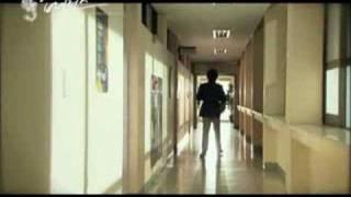 [MV] (Beethoven Virus OST) Hwanhee - My Person
