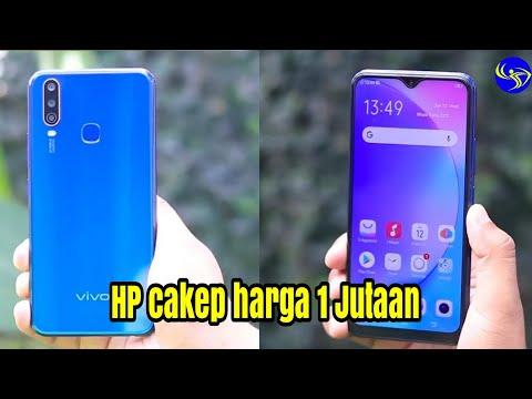 Daftar 7 HP Samsung Harga 1-2 jutaan terbaik 2020. Nih, Review HP Samsung 1 Jutaan - 2 Jutaan Terbai.