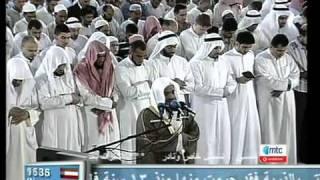 Mishary Rashid Afasy-Surah Al Isra Part 22.flv