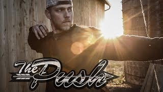 Video The Push - A Traditional Archery Film download MP3, 3GP, MP4, WEBM, AVI, FLV September 2018