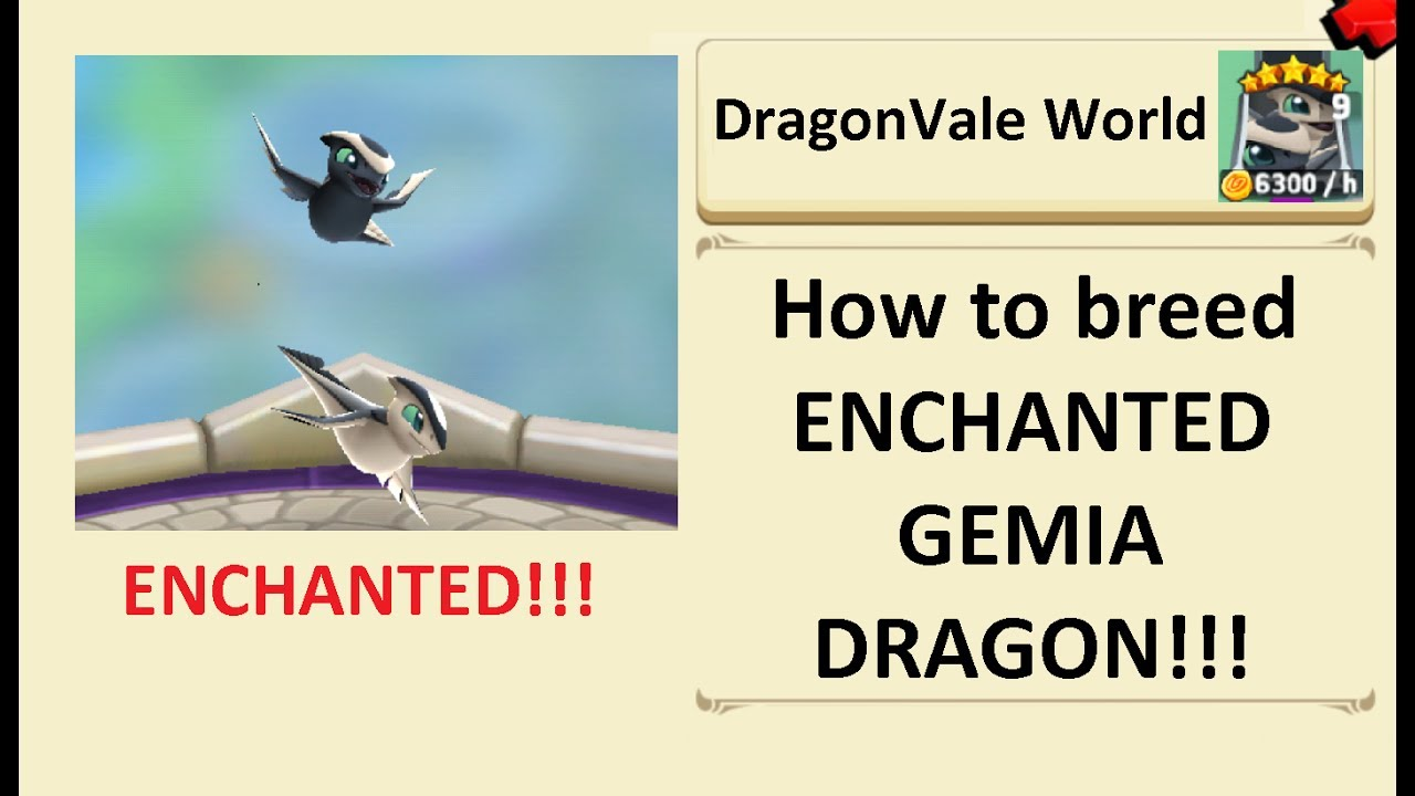 how to get gems in dragonvale world from dragon