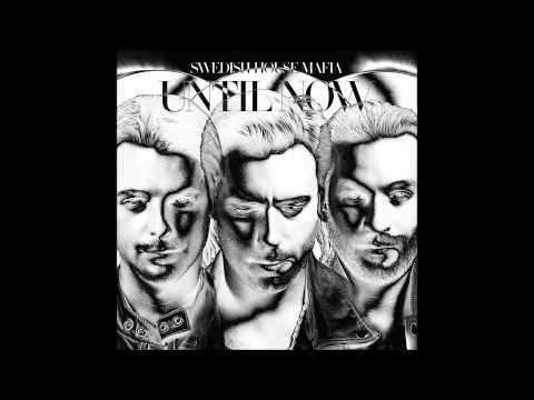 You Got The Love Mark Knight Remix, One - Swedish House Mafia - Until Now