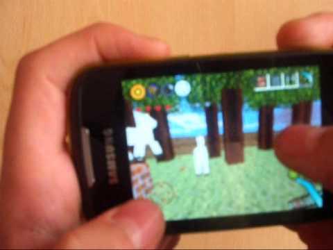 Giochi da scaricare gratis per cellulari