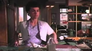 Three Wishes Trailer 1995