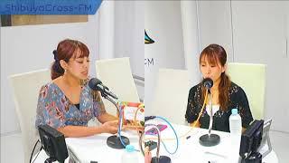 中澤祐子 http://readyme.jp/interviews/toplady/yuko-n/ salon Amour h...
