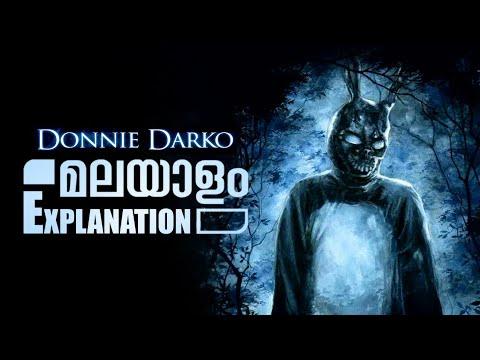 donnie-darko-malayalam-explanation-|-movie-analysis-|-reeload-media