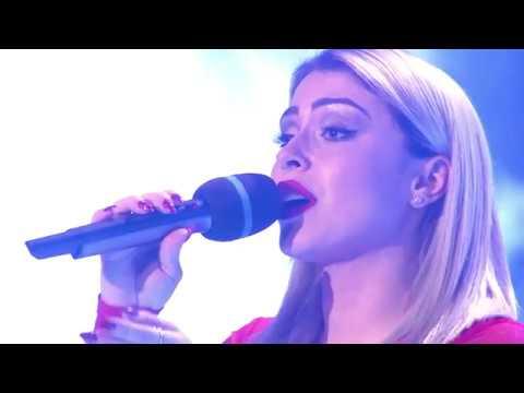 Preselecţia Eurovision România 2018 - prima parte (@TVR1)