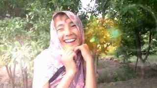 Кыз гумыры Кызылорда Жанакорган Жулдыз 8 сынып
