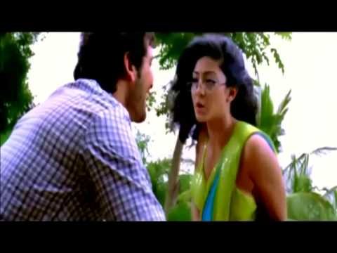 Aindrita Ray & Anuya Bhagwat Half Saree .......