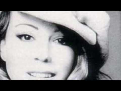 Mariah Carey - Always Be My Baby (Instrumental)