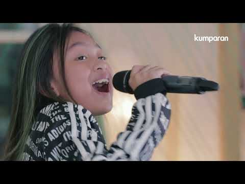 Zara Leola   Wake Up | Live at kumparan