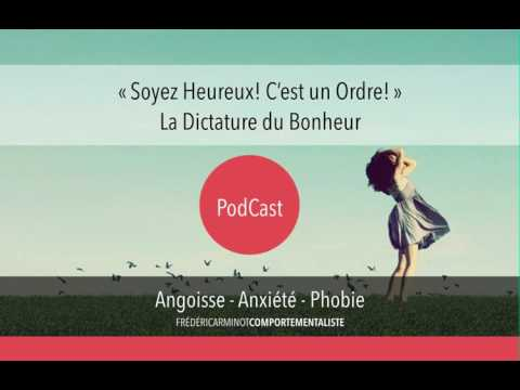 La Dictature du Bonheur -