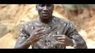 RICHARD KREME vido officiel By Latif Winner