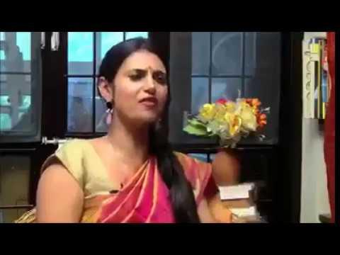 Actor Kasthuri hot talking