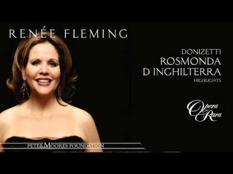 Rosmonda d'Inghilterra • Gaetano Donizetti • Sub ITA