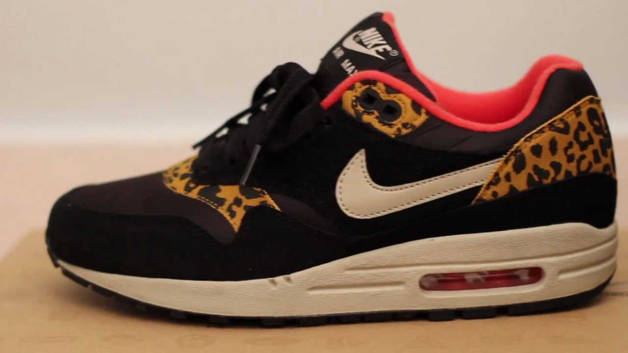 nike aire max pas chere - Nike Air Max 1 Outfit - YouTube