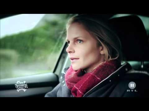 'Der Dennis Show: Hauptsache Recht'