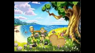 free mp3 songs download - Filtro solar mp3 - Free youtube