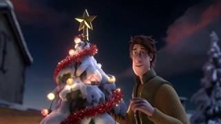 Grand LOTO® de Noël du vendredi 22 décembre