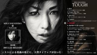 http://www.mikanakashima.com 中島美嘉4年振りのオリジナルアルバム「T...