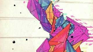 Robbie Williams  -  Dream A Little Dream DJCrush Dirty Remix