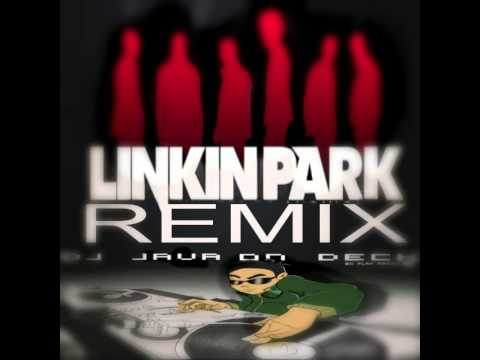 LINKINPARK EDM REMIX (DJ JAVA)#LPSOLDIER