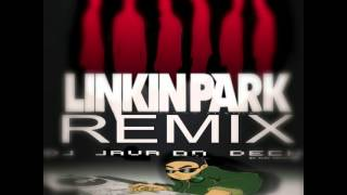 Gambar cover LINKINPARK EDM REMIX (DJ JAVA)#LPSOLDIER