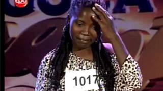 Angola Encanta - Casting (3)