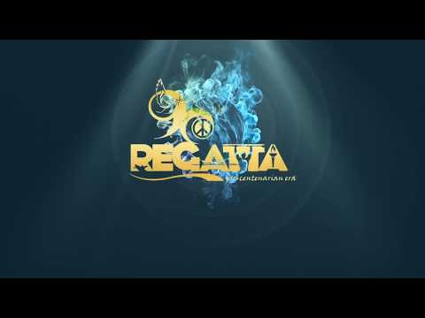 COEP Boat Club - 90th Regatta Official Promo Video